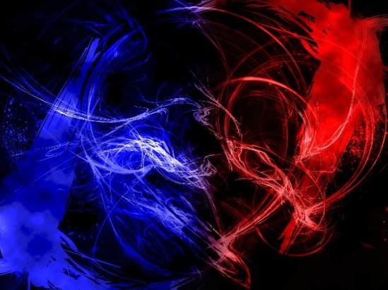 red_vs_blue_